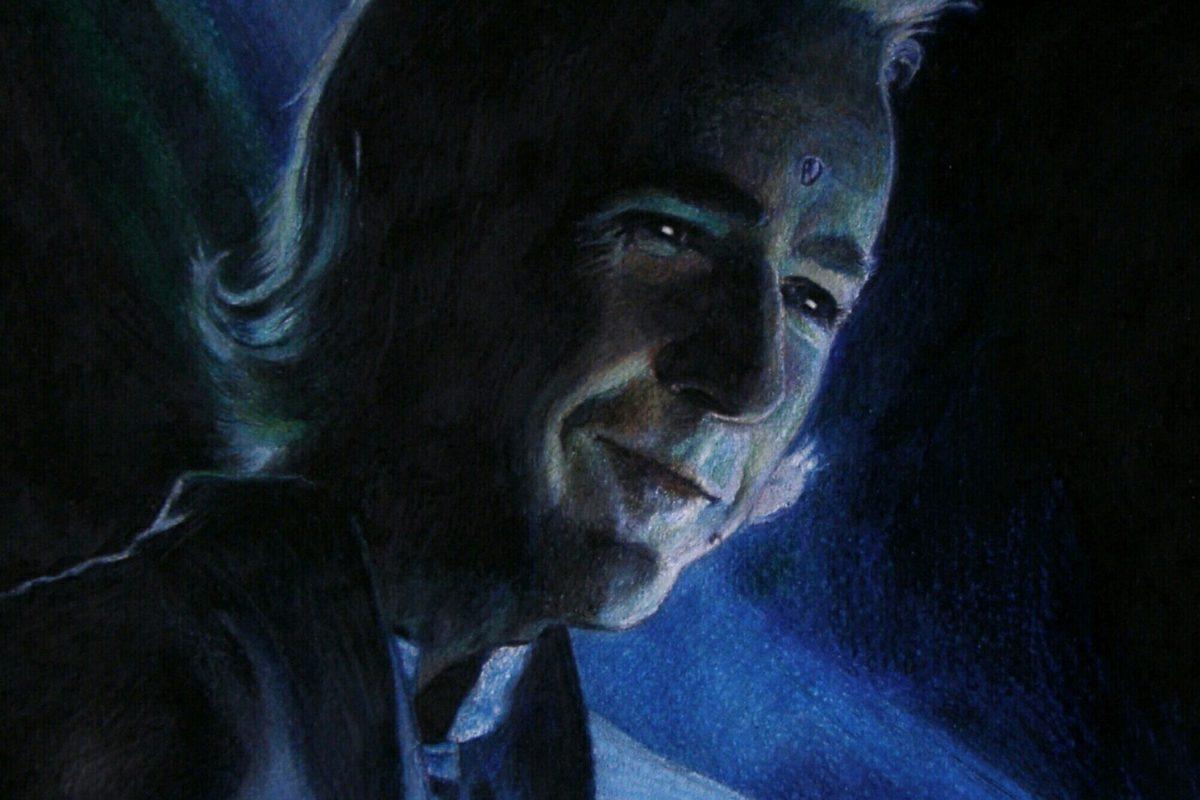Эдвард Нортон могбы появиться в«Аватаре 2», нозаупрямился: «Или На'ви, или ничего»