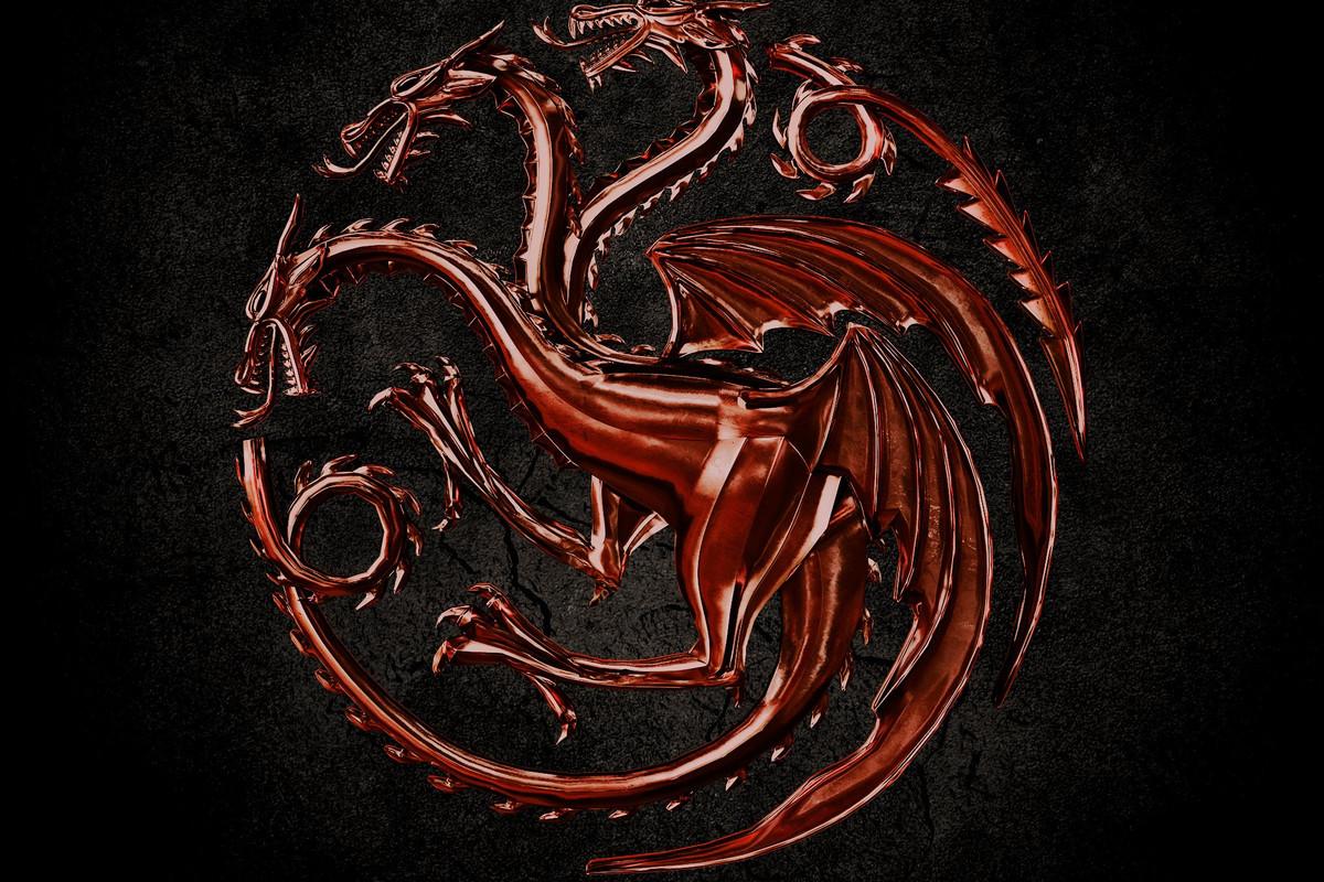 Приквел «Игры престолов» выйдет в2022 году, остальные сериалы под вопросом