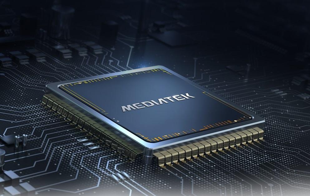 MediaTek представила Helio G95— бюджетный процессор для игровых смартфонов