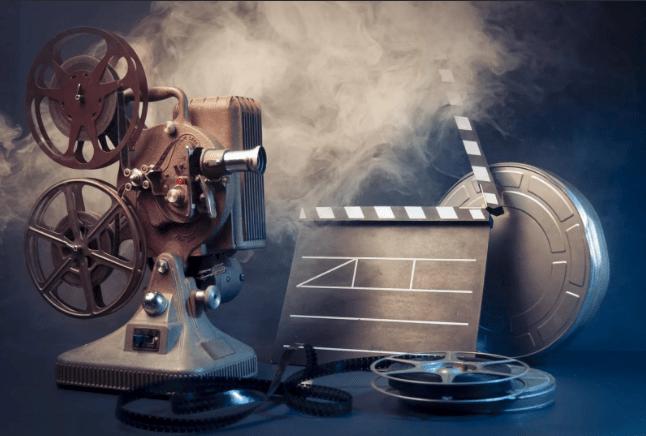 Оглашен список фильмов-участников кинофестиваля «Большой экран»