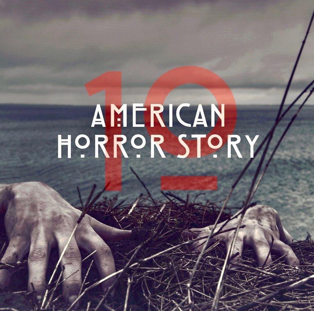 Тему нового сезона «Американской истории ужасов» могут поменять из-за коронавируса