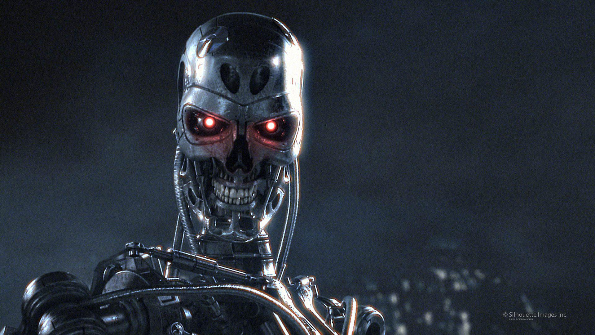 Российских студентов начнут отчислять понаводке искусственного интеллекта