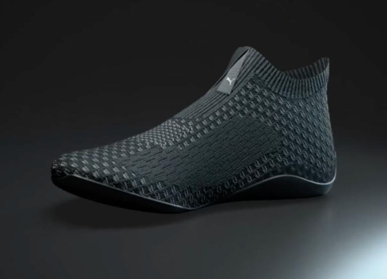 «Эта обувь не стоит своих денег». Мнение ортопеда о киберспортивной обуви от Puma и K-Swiss