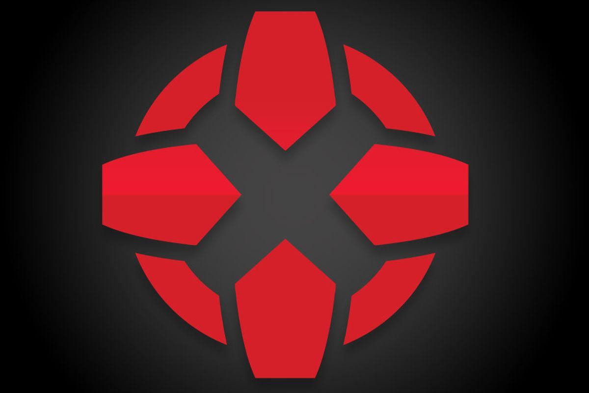 IGN проведет мероприятие, которое заменит нам E3 2020