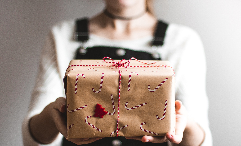 Топ-5 гаджетов для новогодних подарков