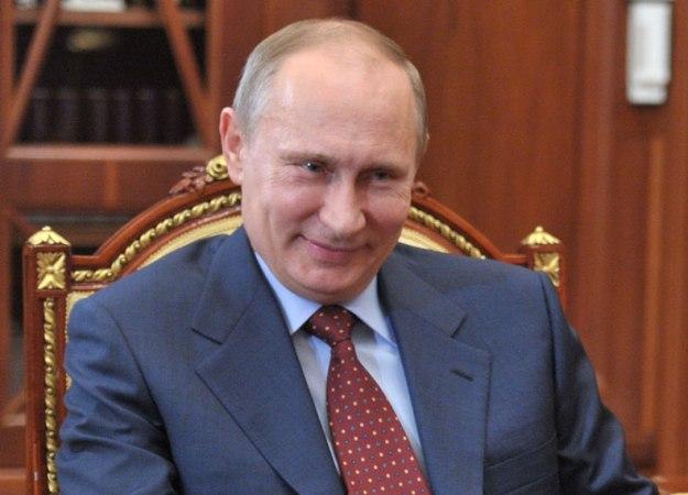 Путин уничтожает рэпера Face, Хованского иГейба Ньюэлла вновой игре PUTIN 20!8