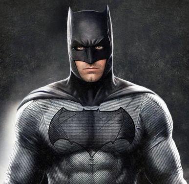 «Если он кого-то убьет, то это навсегда!» Так вот почему Бэтмен не убивает?