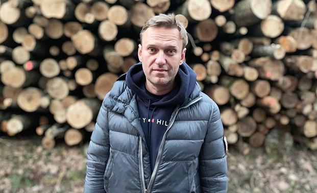 Навальный завел TikTok. Правда, что делать там, оннезнает