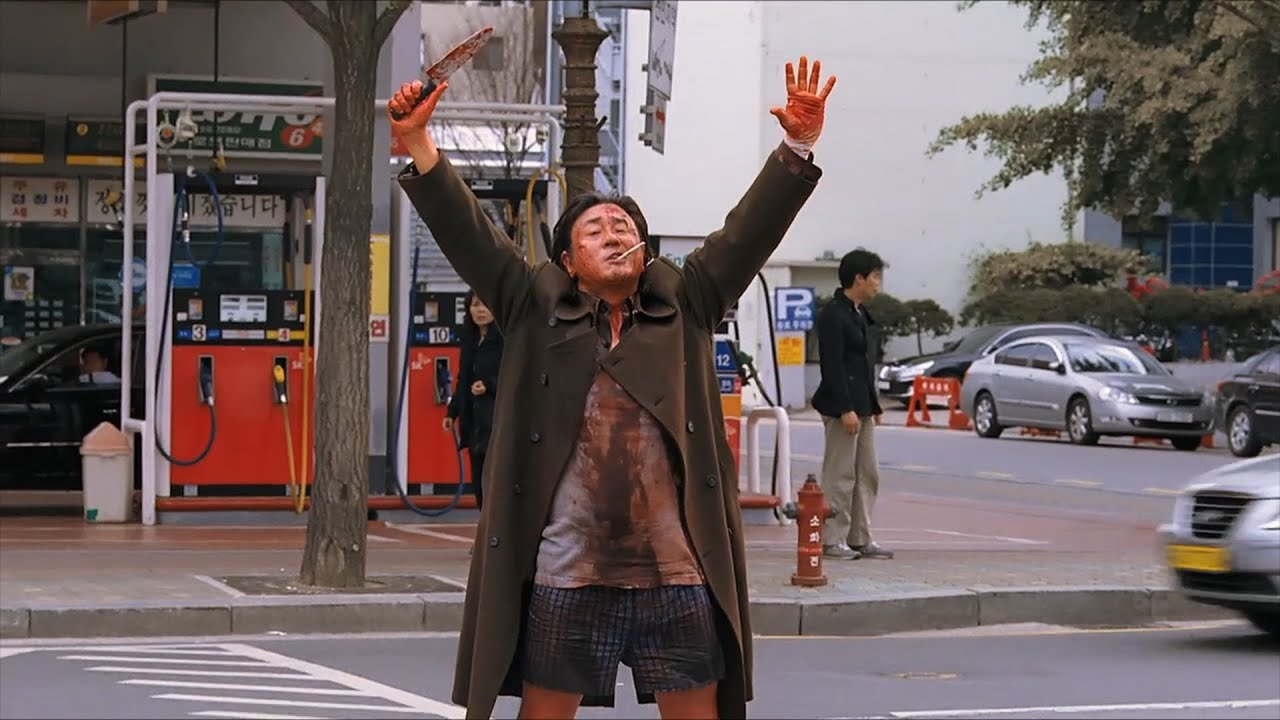 Cчего начинать смотреть корейское кино? Ультимативный гайд для любителей «Паразитов»