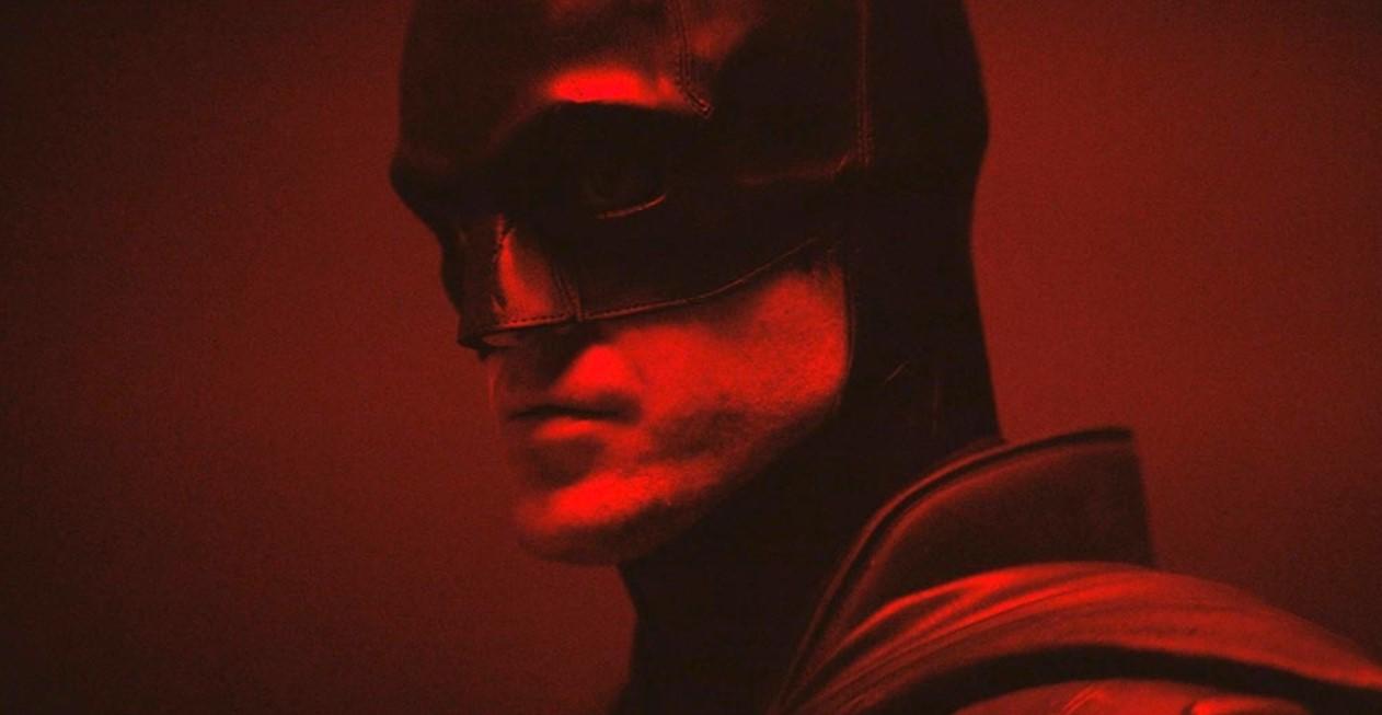 Мэтт Ривз подтвердил задержку съемок «Бэтмена» сРобертом Паттинсоном