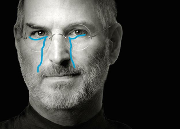 Tele2 спародировала презентацию Apple в новой рекламе смартфона