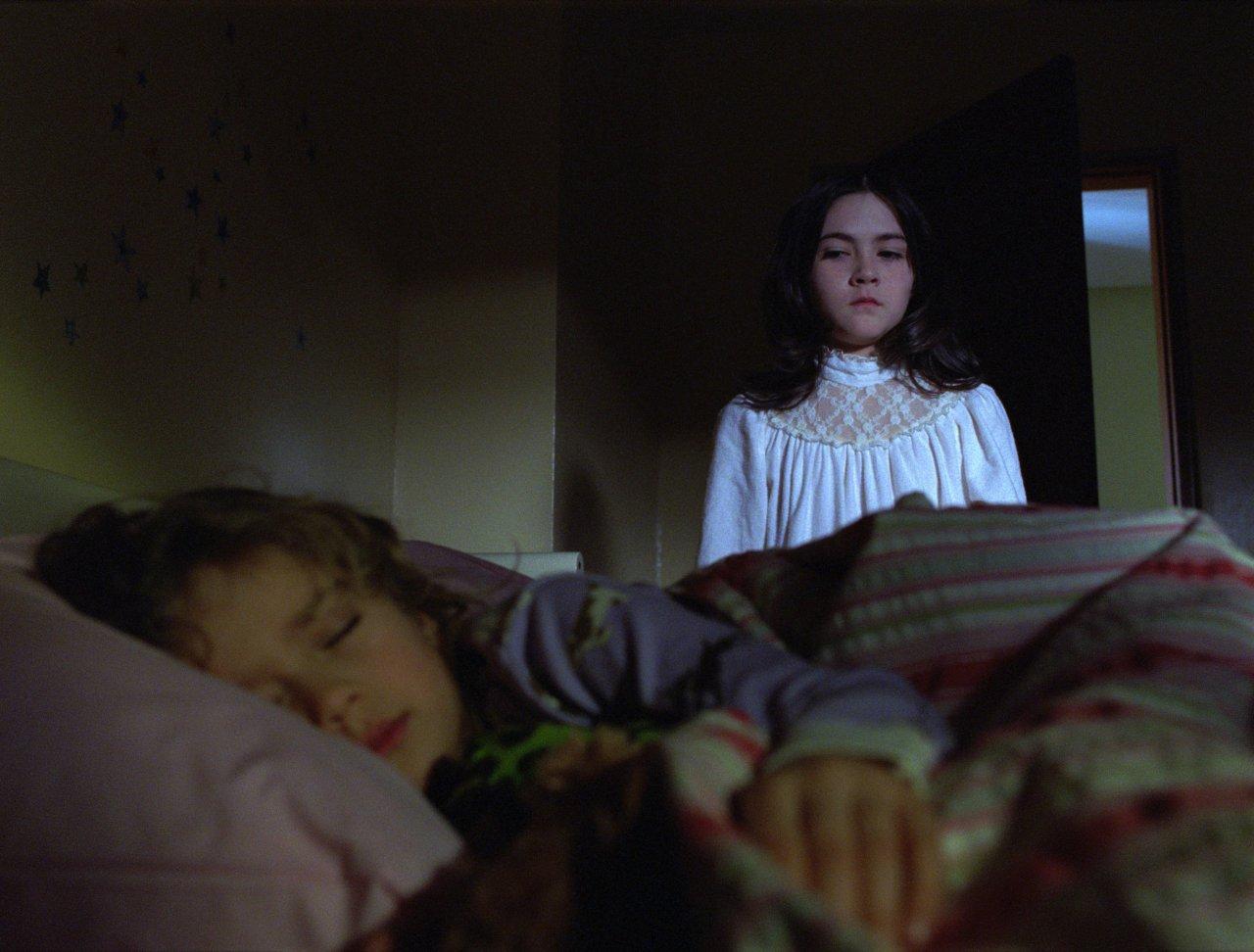 «Дитя тьмы» получит приквел. Внем жуткая девочка сбежит изроссийской психбольницы