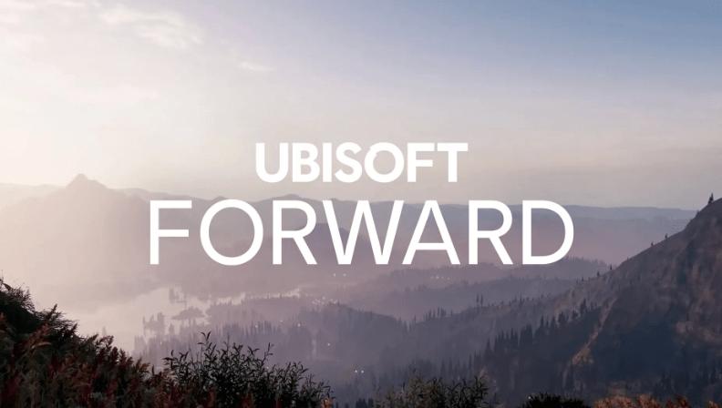 Ubisoft назвала дату следующего Ubisoft Forward ирассказала оценовой политике
