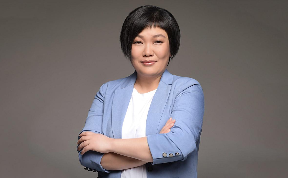 Forbes представил первый рейтинг self-made женщин России. Его возглавила основательница Wildberries