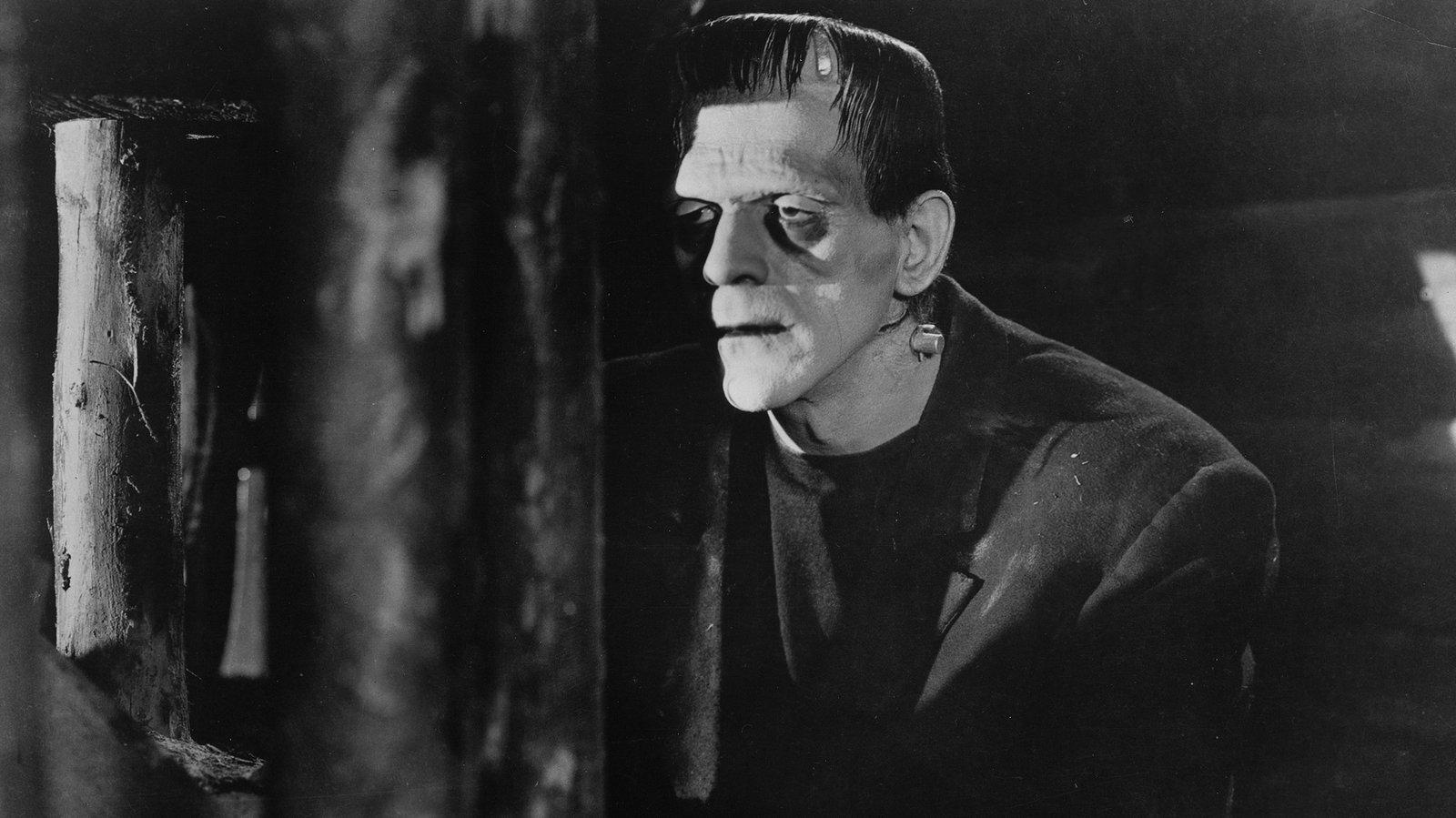 Вслед за«Человеком-невидимкой» один из создателей «Пилы» перезагрузит «Франкенштейна»