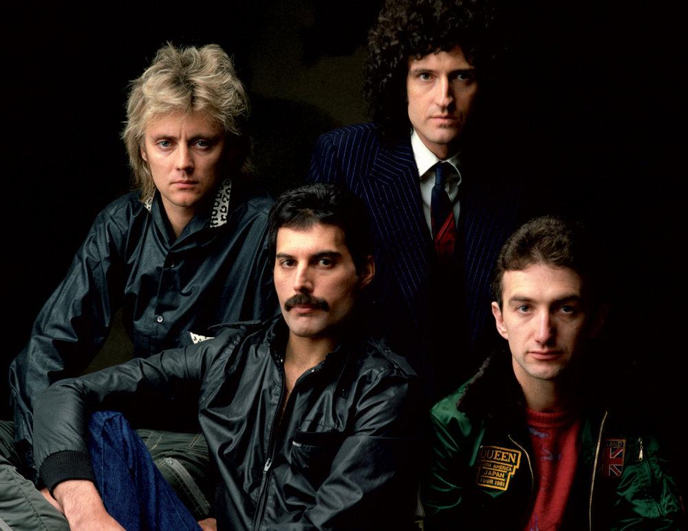 Билли Айлиш, Queen иThe Beatles: кто вошел вдесятку самых продаваемых музыкантов года