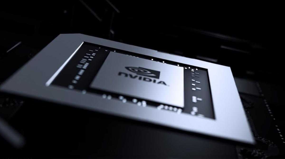 Nvidia готовит пять видеокарт Super для ноутбуков