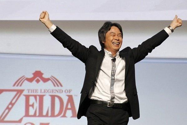 Nintendo представила альтернативу пресс-конференции на E3
