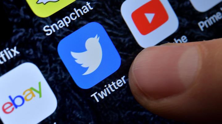 Twitter в России могут окончательно заблокировать в течение месяца