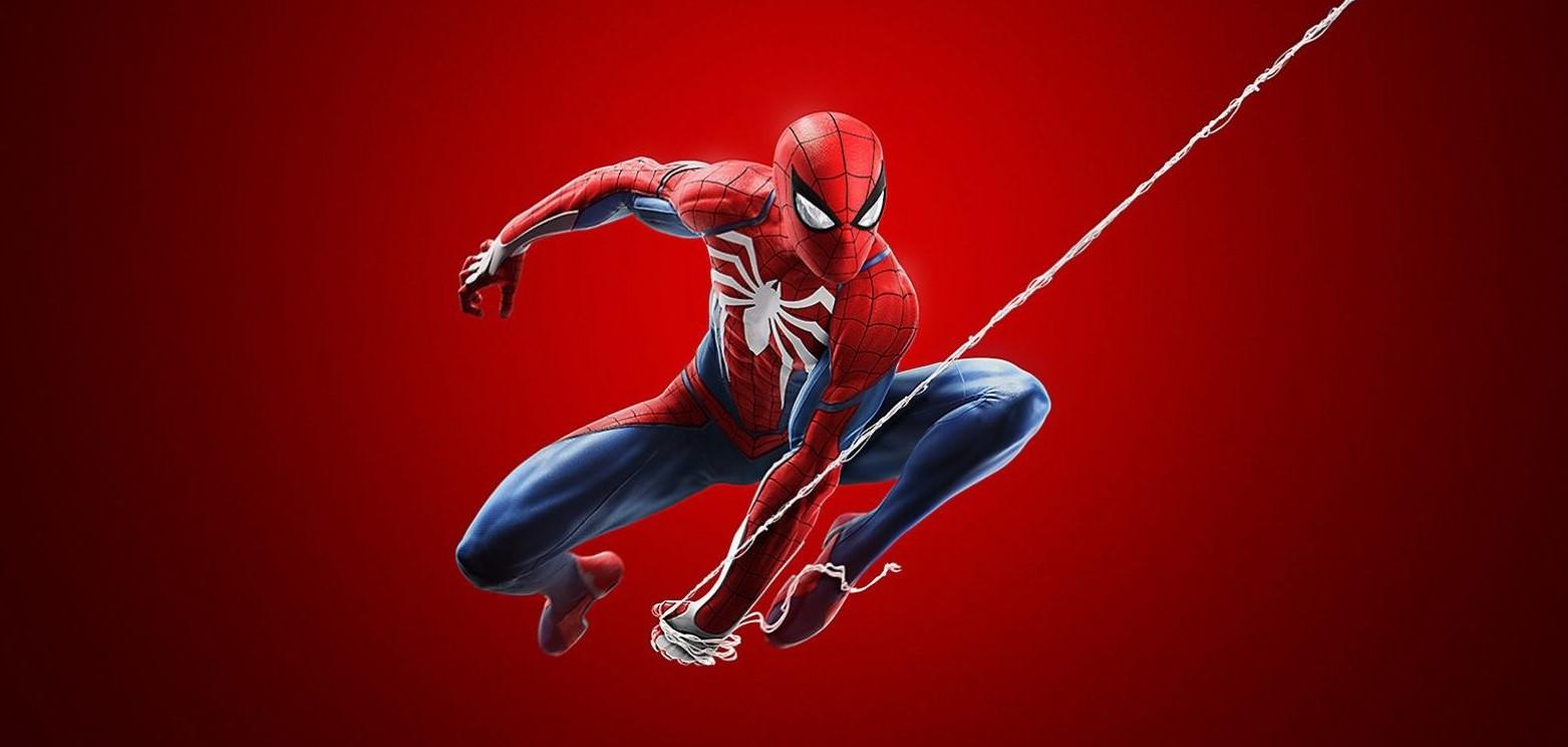 Сиквел Marvel's Spider-Man— небудет следующей игрой Insomniac Games