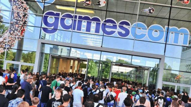 Activision, EA, Ubisoft иеще 82 компании подтвердили свое участие вgamescom 2020