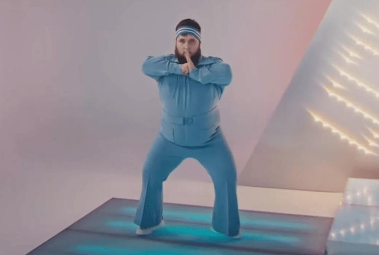 Клип Little Big напесню «UNO» стал самым просматриваемым завсю историю «Евровидения»