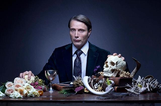 «Ганнибал»: Миккельсен сказал, что разговоры о4 сезоне возродились после выхода сериала наNetflix