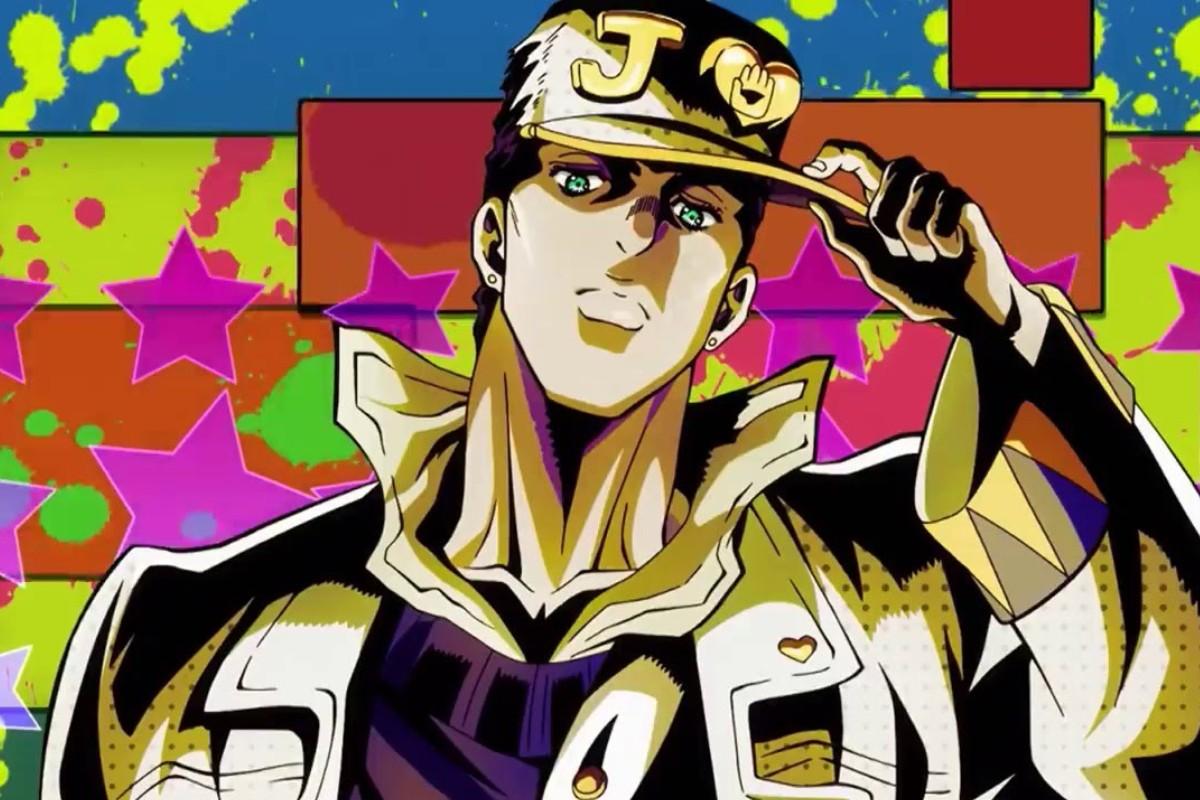 Топ-10 лучших аниме десятилетия— поверсии читателей «Канобу»