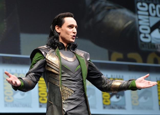 Comic-Con San Diego 2018. Расписание главных панелей