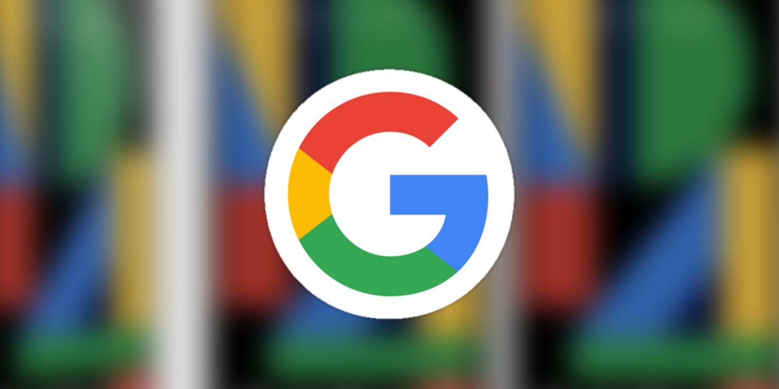 Google отказалась от первоапрельских шуток в 2021 году из-за пандемии
