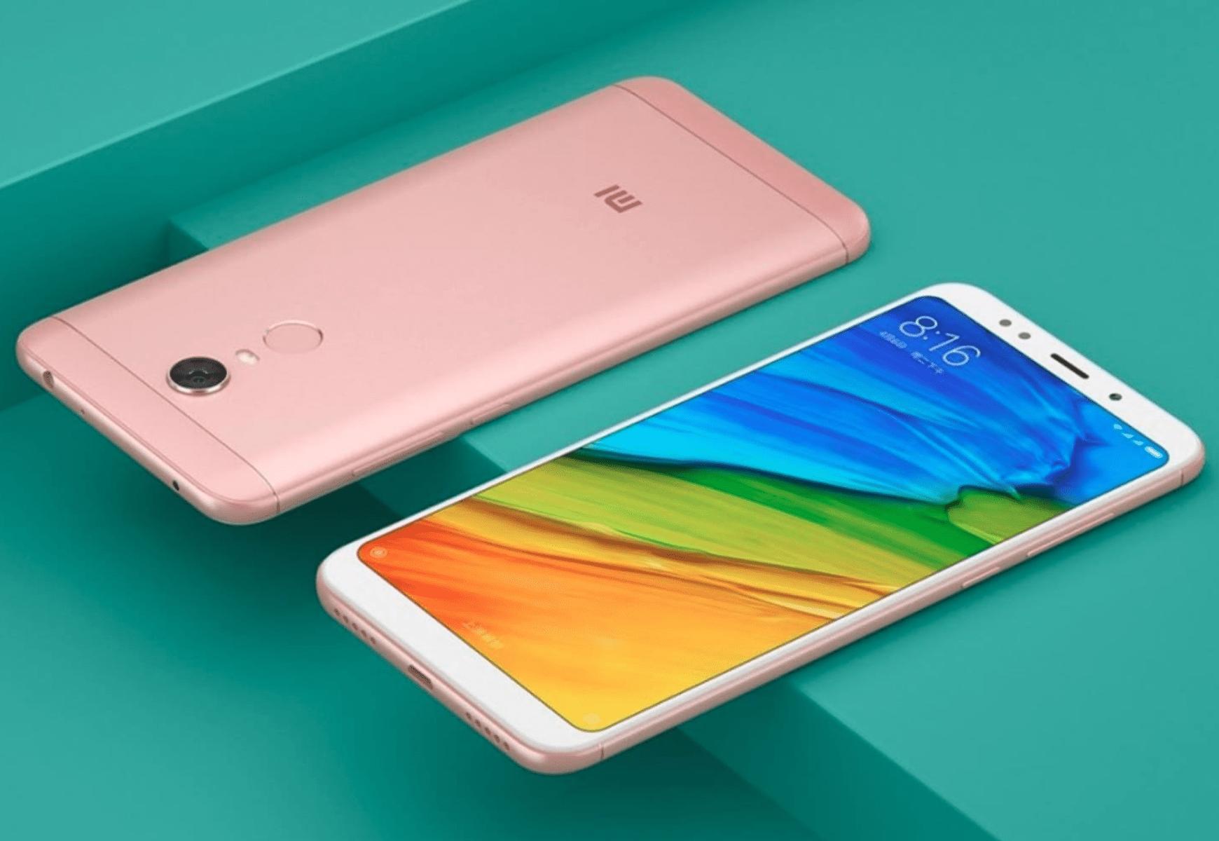 В гаджетах Xiaomi иAsus появится предустановленный российский софт