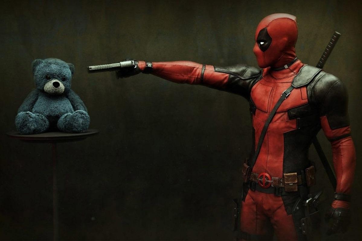 Дэдпул появится вфильмах Marvel уже в2021 году?