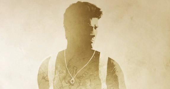Трилогию Uncharted иJourney бесплатно раздадут всем владельцам PS4