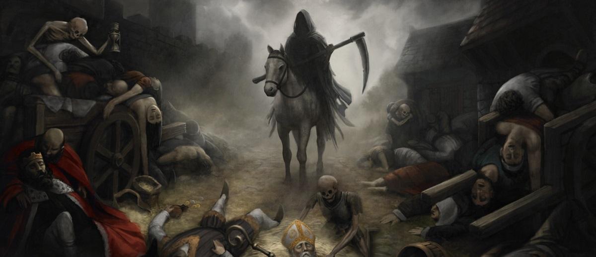 В Crusader Kings 3 можно отказаться от сексуальных предпочтений, чтобы манипулировать людьми