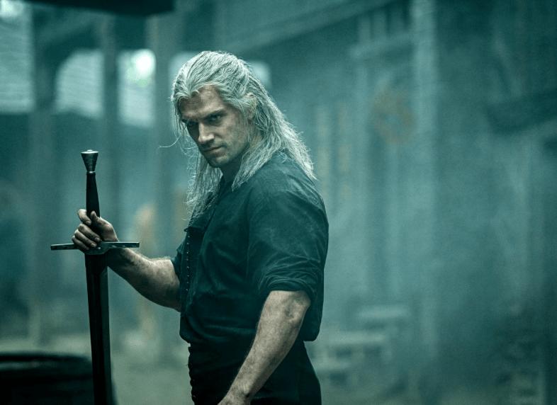 Шоураннер «Ведьмака» рассказала опроцессе найма сценаристов