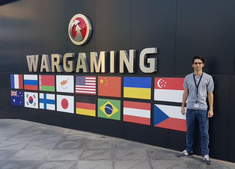 Wargaming запретила компании Blitz Team упоминать слово Blitz на территории стран Евросоюза