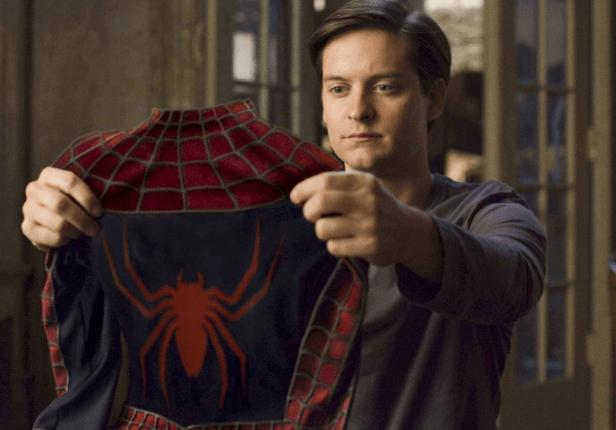 Сценарист сиквела «Человека-паука» поделился первоначальным сценарием картины