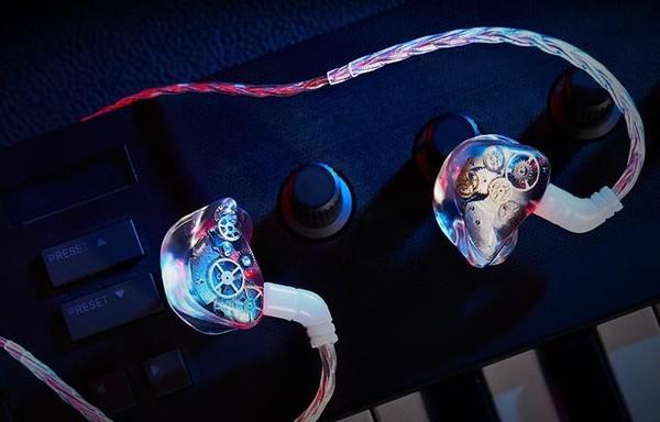 Представлены Meizu UR: проводные наушники поцене флагмана