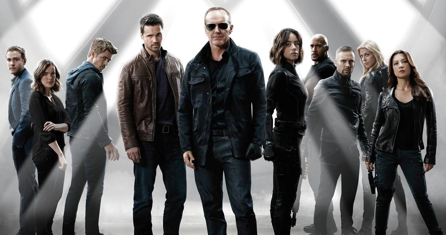 «Агенты Щ.И.Т.» могут быть не последним совместным сериалом ABC и Marvel
