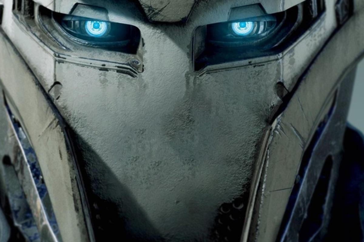Вышел новый трейлер Disintegration. Бывший автор Halo хочет переизобрести шутеры?