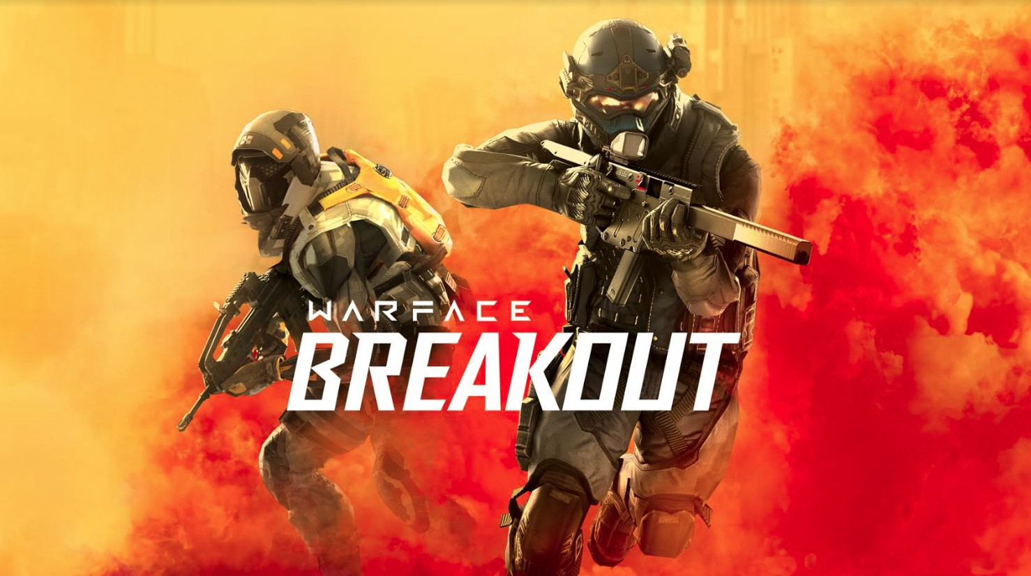 Шутер Warface: Breakout вышел на PlayStation 4 и Xbox One