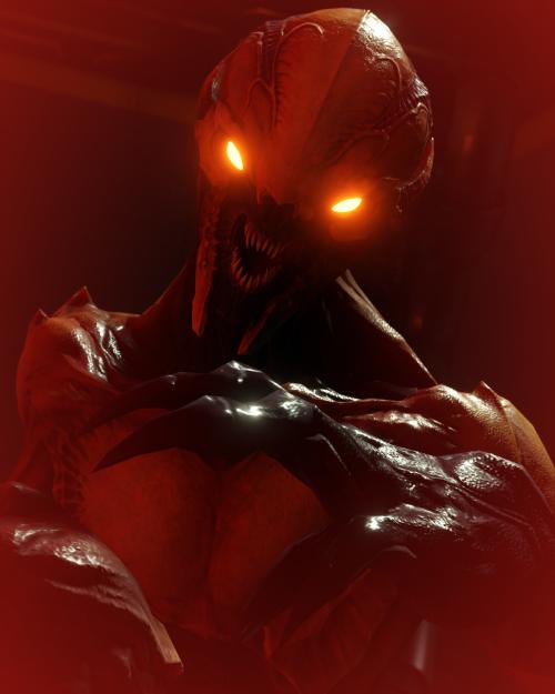 «Не занесли» #32. Doom, фильм Assassin's Creed, день рождения подкаста
