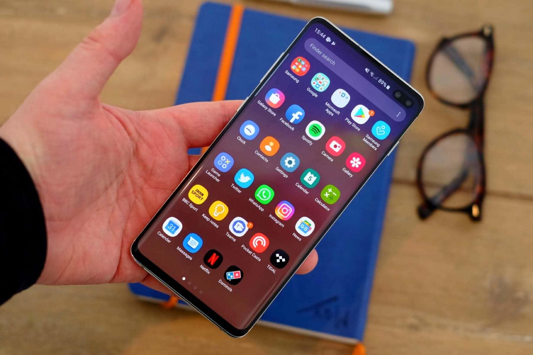 AnTuTu опубликовал мартовский рейтинг самых производительных смартфонов наглобальном рынке