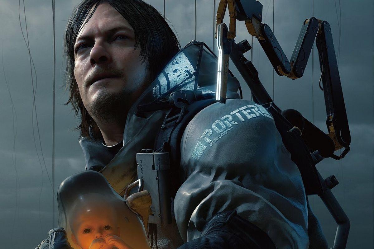 Новые игры ноября 2019. Что выходит для PC, PS4, Xbox One иSwitch