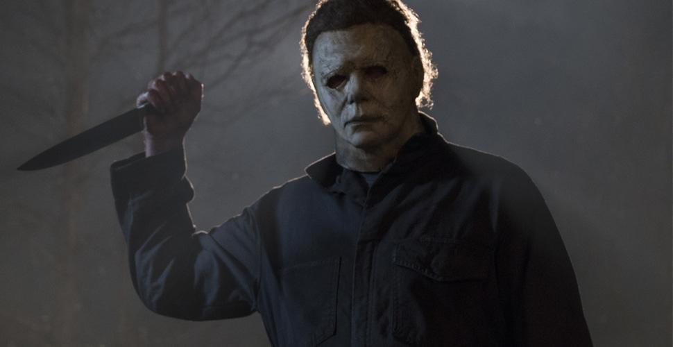 Новый «Хэллоуин» будет больше излее. Обэтом рассказал сценарист