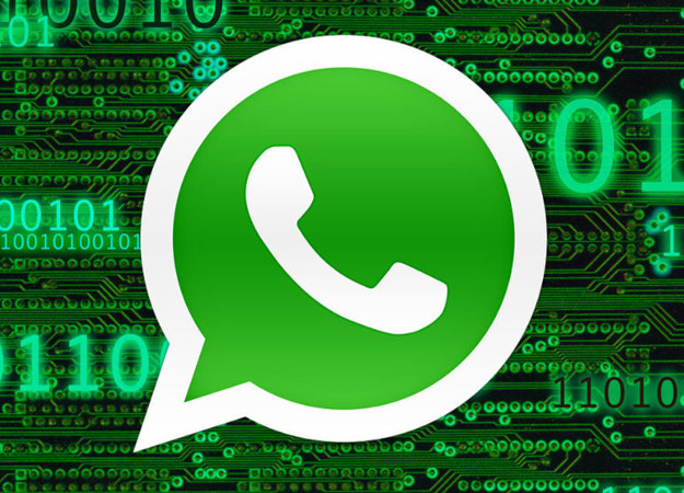 Роскомнадзор покусился на IP-адреса WhatsApp. Пострадали AppStore и сайт «Игромании»