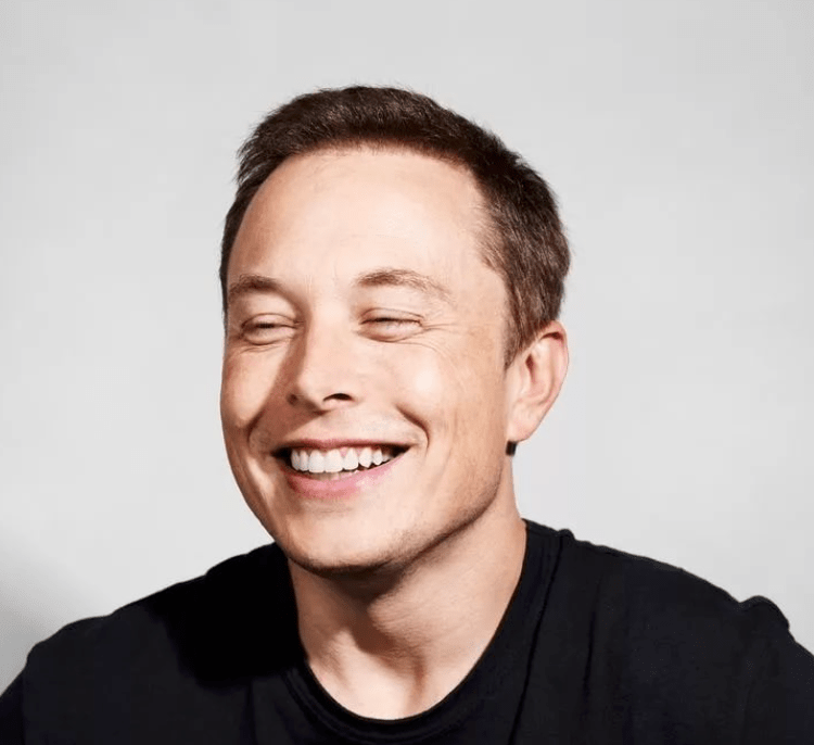 Илон Маск рассказал, как нужно воспитывать ребенка