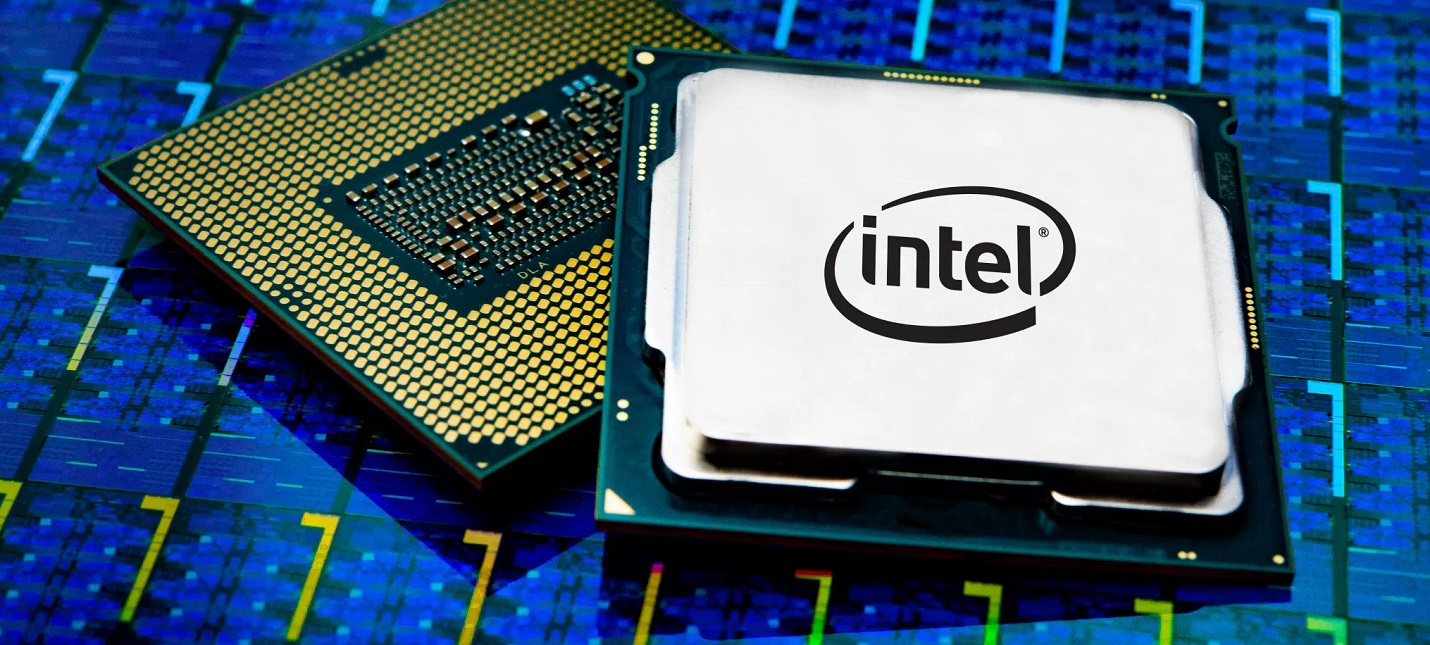 Новый глава Intel планирует вернуть компании лидерство в техногонке