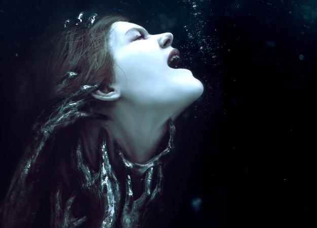 THQ Nordic анонсировала переосмысление серии хорроров Black Mirror