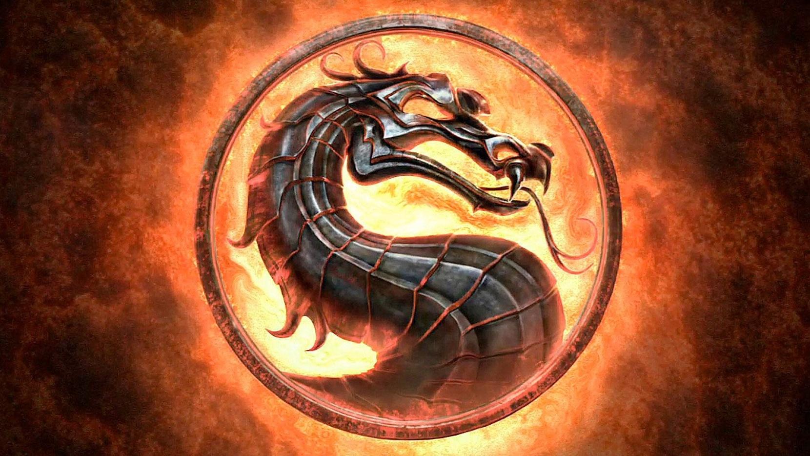 «Они несдерживали себя». Фаталити вэкранизации Mortal Kombat будут жестокими